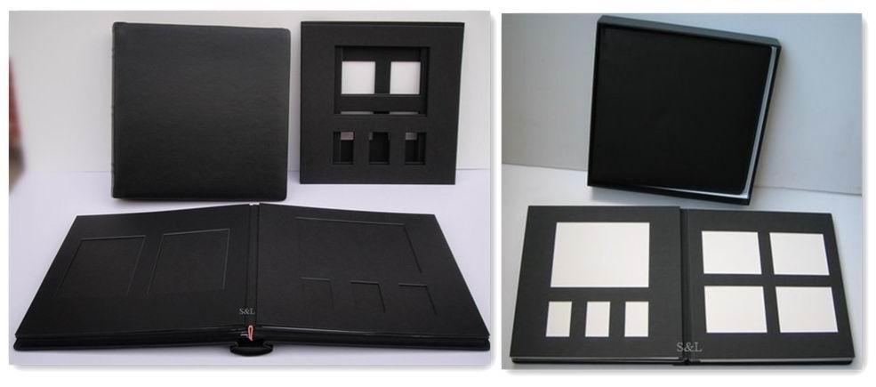 mariage gros album photo photo en cuir livre de coton en tissu album photo albums photos id de. Black Bedroom Furniture Sets. Home Design Ideas