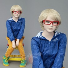 hot sale sex doll kids mannequin realistic children mannequin
