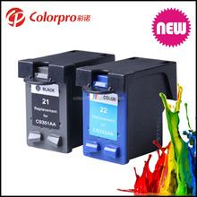 Reset for hp 21 ink cartridge compatible for HP DeskJet 712, 720, 722, 820, 830