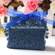 Personalized party favor,wedding favor boxes,wedding accessories and gifts