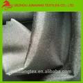 tc tela textil para la tela de bolsillo