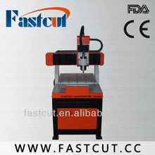 China cnc routercircuit board printing machine