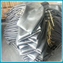 Cina vendita intero pneumatico del camion tubo interno 6.50r16 per la vendita