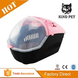 china goods wholesale dog cage wholesale