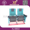 wholesale theatre chair, quotation of theatre chair