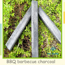 7~8hours burning BBQ charcoal for charcoal buyer