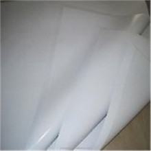 grade AA 116/120g Coated art offset printing white board high glossy photo paper