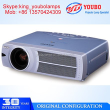 Projector power supply for BOXLIGHT CP-12T; CP-16T; CP-305T; CP-306T; CP-310T; CP-315T