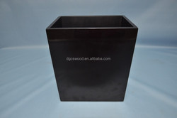 High quality wooden Hotel Supplies CDW0652