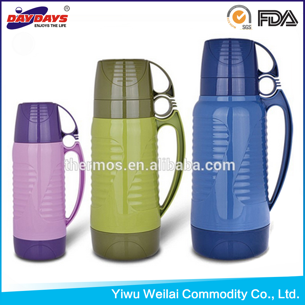 2015 good quality new Thermos Prices, View Thermos Prices ...