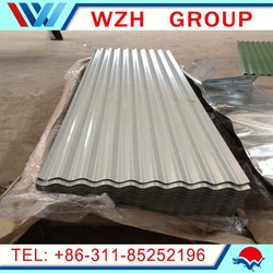 china alibaba cold rolled steel plate,construction building marine steel plate/heat resistant steel plate