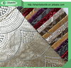 100% Polyester upholstery lining fabric for sofa