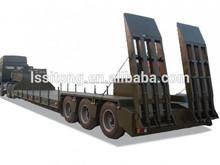 el transporte pesado de camiones para la venta