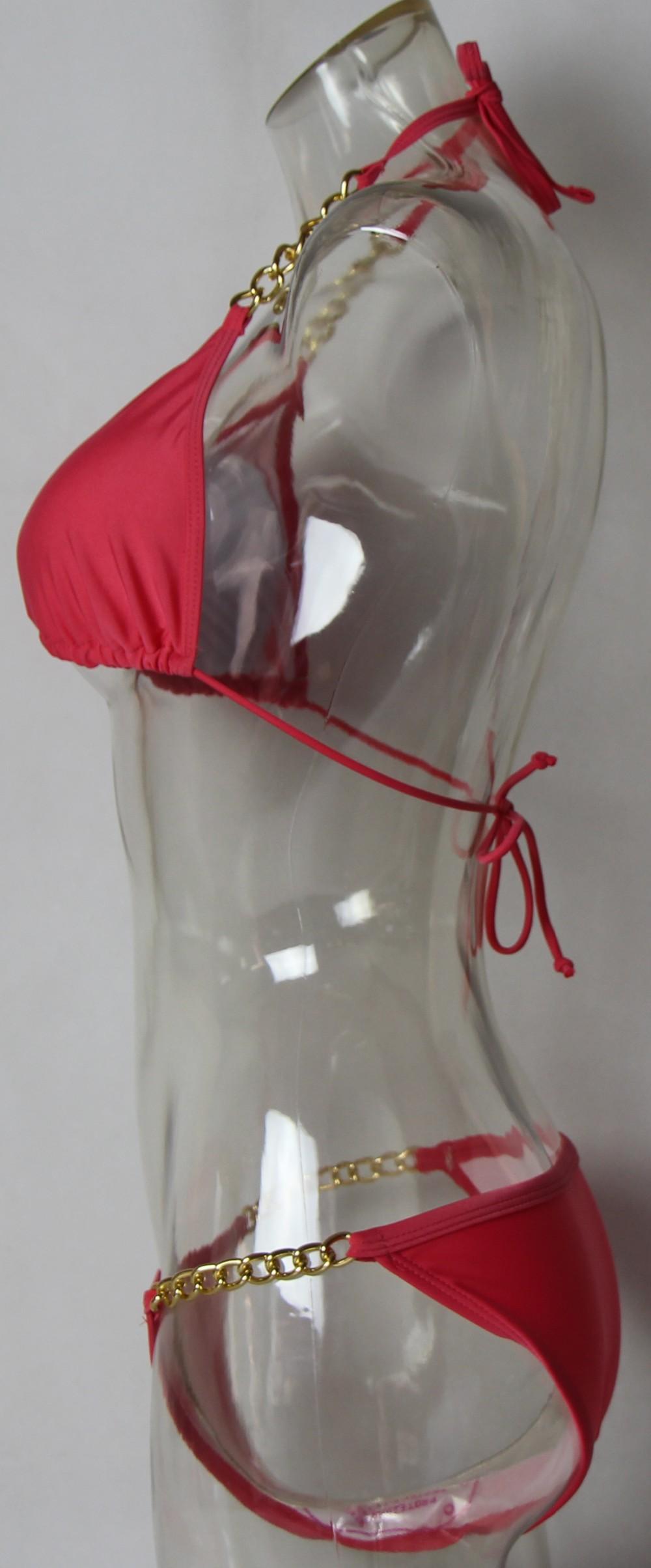 Марка купальник купальные костюмы для женщин против Купальники Купальник vs сексуальный недоуздок бикини пляж против плавание одежда