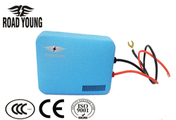 car battery generator battery restorer with CE ISO