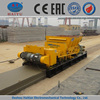 Concrete hollow core slab Machine with advance technology