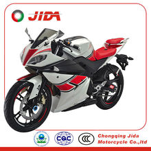 high quality hot sale for yamaha R1 motorcycle JD250S-1