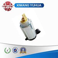 Auto car Cigarette Lighter plug & socket
