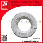 resistente ao calor termopar tipo de cabo de compensação