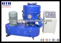 high speed plastic film granulator with High Quality