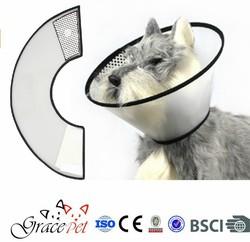[Grace Pet] Pet Shop Protection Shield For Dog Cat