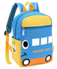 super light kids school bags manufacturer