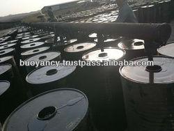 oxidized bitumen 80/25