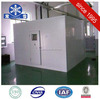 freezer cold room used with top quality cold room sliding door