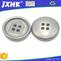 plastic button hole industrial sewing machine shirt buttons