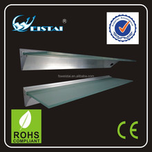 LED lighting for glass under wardrobe display case for jewelry WST-1816-3