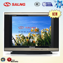 21 inch PF tube crt tvs for sale, Color Television