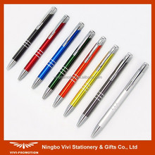 Hot Sale Cheap Promotional Pen, Ball Pen Custom Pens