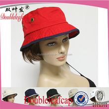 Bucket hat cheap bucket hats custom printed bucket hats