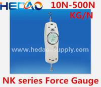 Top Quality Low Price Handheld digital push pull force gauge