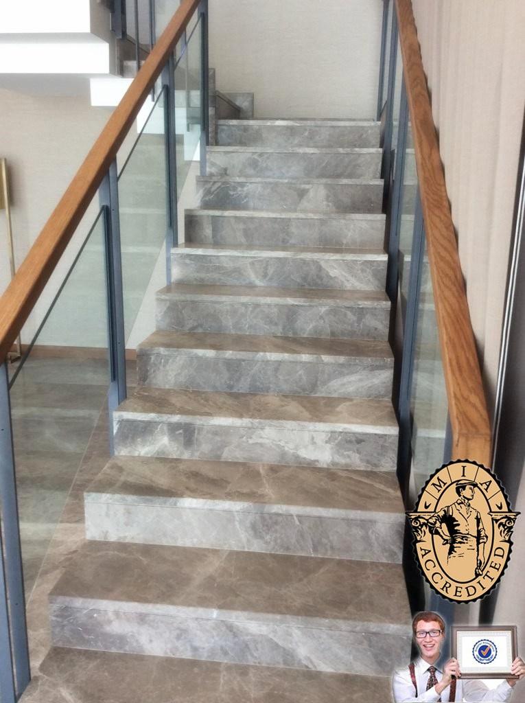 grey_marble_stair_step_.jpg