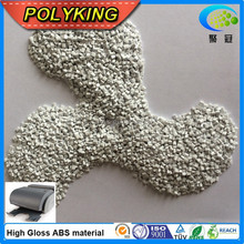 Fire Resistant ABS/ ABS flame-retardant grade/recycled grade abs granules