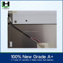 Replacement of high brightness 15 Inch 4:3 Industrial G150XG01 V1 Replacement lcd panel with lvds interface