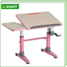 kids height adjustable ergonomic furniture