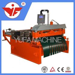 316l brushed steel sheet ceramic plate making machine
