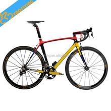 EN Quality 695 carbon bike frame road,Famous carbon frame road bike,high quality carbon frame on sale