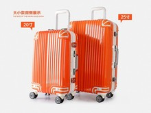 JY319 luggage trolley bags/travel house luggage/cheap luggage bags