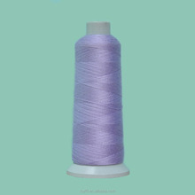 Polyester Sewing Yarn