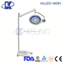 led stand or lamp ondal spring arm led operating room lights prices dental led curing lamp clamp scissors surgical instruments