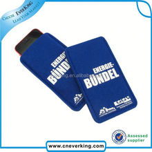 Fashion personal mobile phone cover for nokia e5