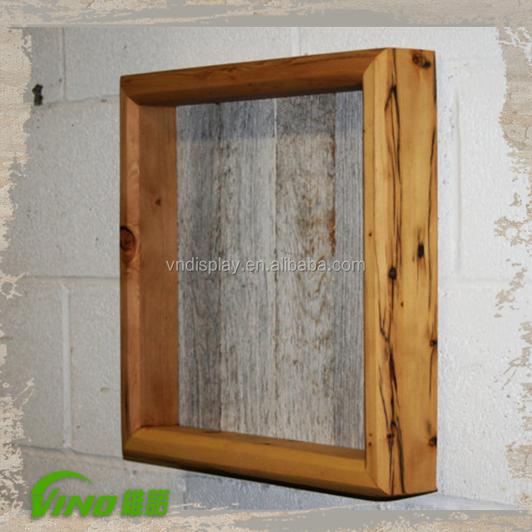 Wholesale Shadow Box Picture Frame Buy Cheap Wholesale