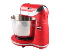 6 speeds cake mixer in kitchen appliances XJ-13406