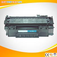 wholesale toner cartridge CF283A compatible for canon 737