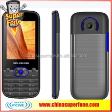 2.6 inch New products mini chinese mobile phone mexico manufacturer(S90)