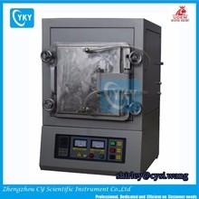 Vacuum atmosphere furnace/vacuum nitrogen furnace vacuum argon furnace