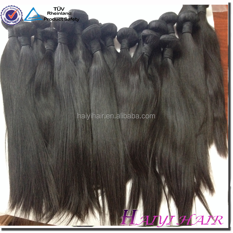 Wholesale Hair Extensions Usa 29